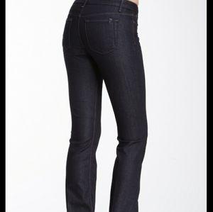 Joe's Jeans Curvy Bootcut Size 27